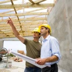 Control, aseguramiento y gestión de calidad en obras de construcción