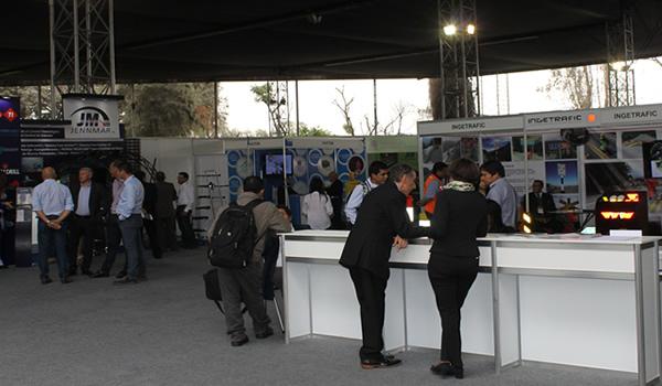 II Expo Convial 2016 congregará a destacados especialistas