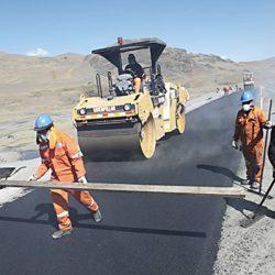Reconstrucción con cambios: MEF aprobará nuevo reglamento de Obras por impuestos para impulsar obras [VIDEO]