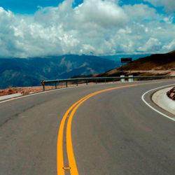 Declaran Estado de Emergencia en corredor vial Apurímac – Cusco – Arequipa